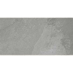 NATURAL STONE FOSSIL 60X120CM 1.44M2